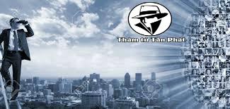 Công ty thám tử uy tín cung cấp thông tin có giá rẻ nhất Sài Gòn, Tphcm