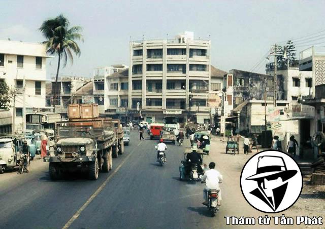 Dịch vu thám tử uy tín tại quận Phú Nhuận