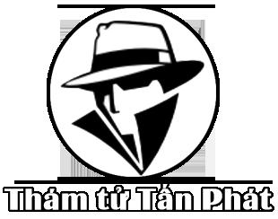 Thám tử Đồng Nai