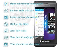 phan-mem-theo-doi-dien-thoai-blackberry