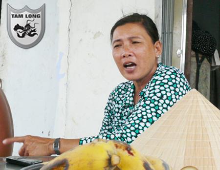 Thám tử điều tra trộm cắp an ninh uy tín nhất Việt Nam