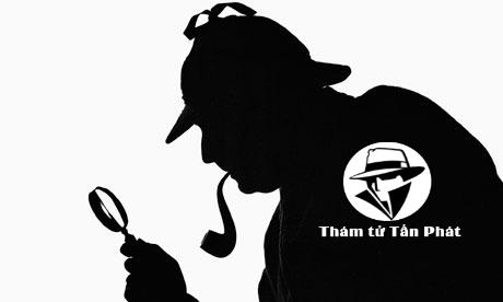 Dịch vụ thám tử Huyện Bình Chánh