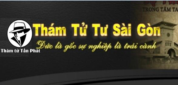 tham-tu-sai-gon