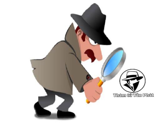 Dịch vụ thám tử truy tìm biển số xe chuyên nghiệp