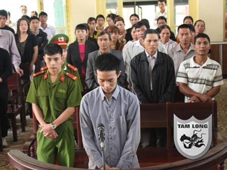 Thuê thám tử tìm kiếm người mất tích, người bỏ trốn, người già thất lạc uy tín ở Vũng Tàu