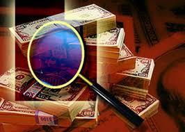 Dịch vụ thám tử cung cấp thông tin kinh tế