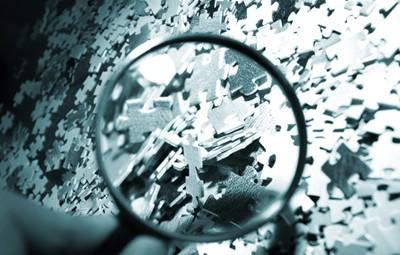 Dịch vụ thám tử điều tra trộm cắp trong gia đình của Tấn Phát