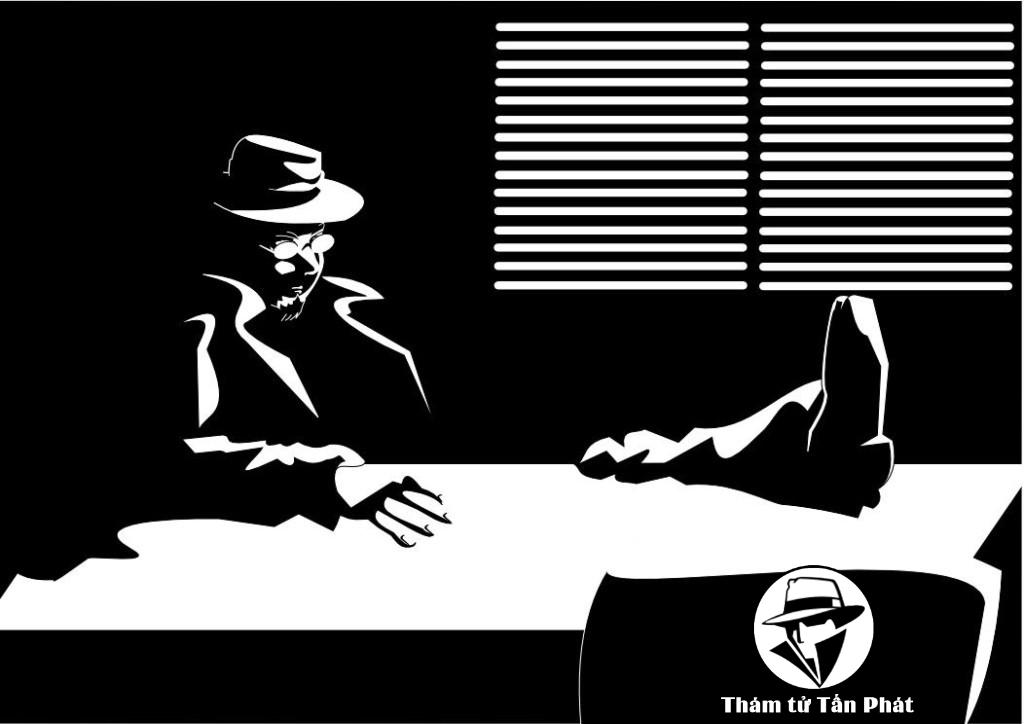 Thám tử giá rẻ Tphcm, Công ty thám tử Tấn Phát uy tín nhất Sài Gòn