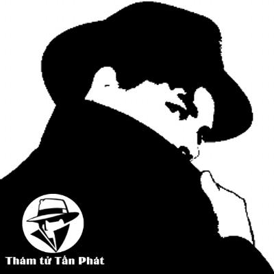 Dịch Vụ Thám Tử Điều Tra Ngoại Tình Tại Quận Phú Nhuận