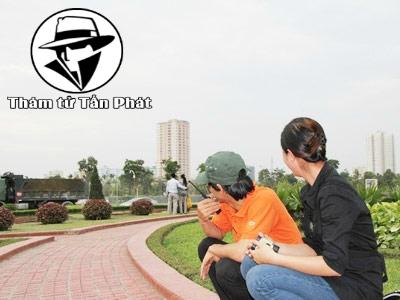 Dịch Vụ Thám Tử Theo Dõi Ngoại Tình Tại Quận Hoàn Kiếm Hà Nội