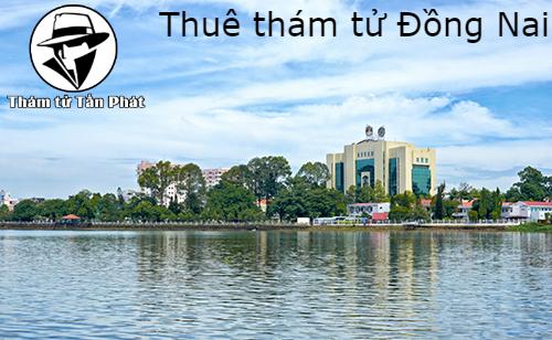 Thuê thám tử giá rẻ ở Đồng Nai chuyên nghiệp Việt Nam