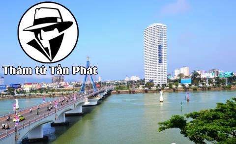Công ty thám tử giá rẻ Đồng Nai