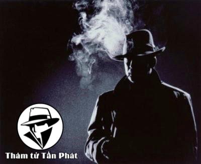 Dịch vụ thuê thám tử uy tín tại Đồng Nai